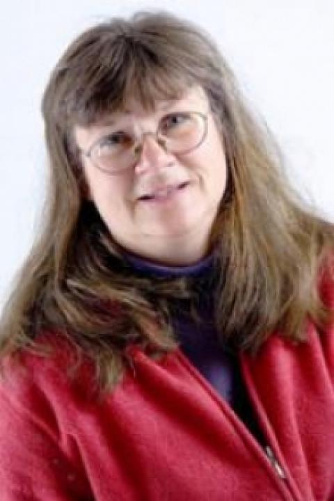 Susan Siggelakis