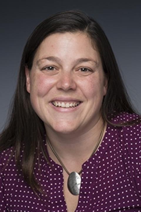 Bethany Silva