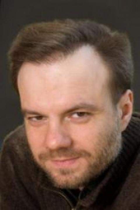 Nick Smith