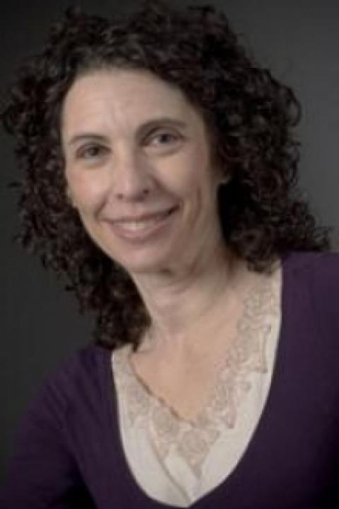 Rachel Trubowitz