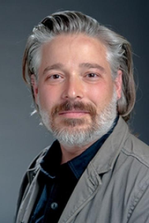 Stephen Trzaskoma