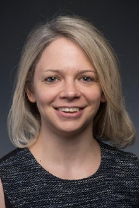 Susan Wager