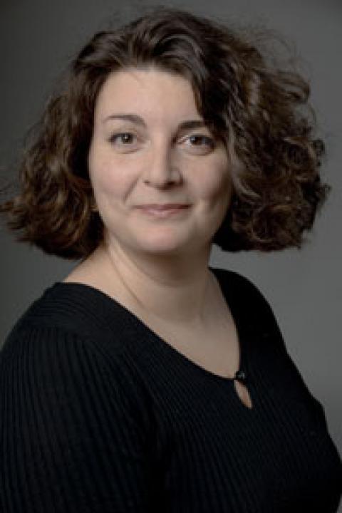 Carla Cannizzaro