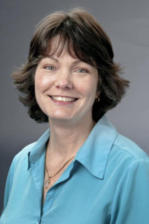 Jennifer Dubé