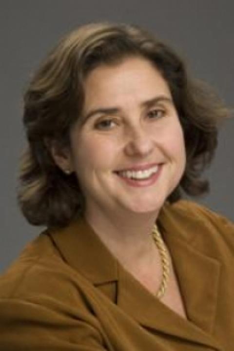 Nicoletta Gullace