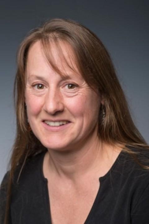 Jennifer Brewer