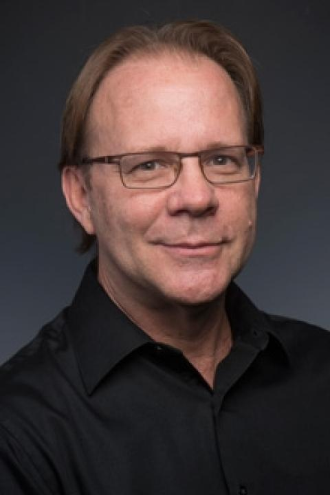 David Newsam