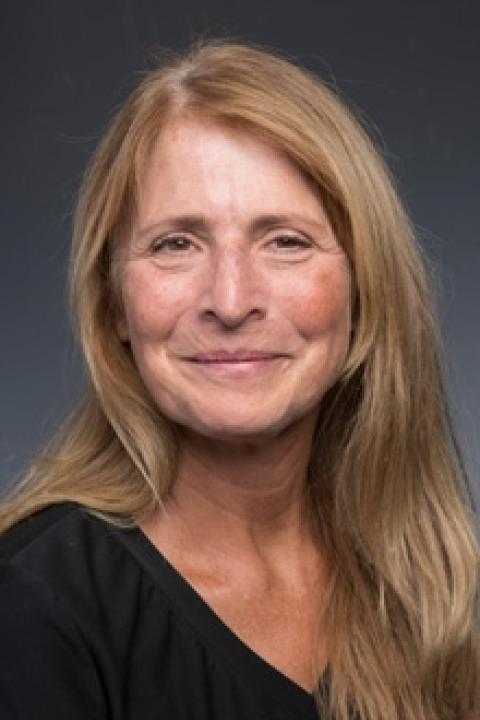 Margaret Herlehy
