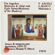 Fra Angelico picture