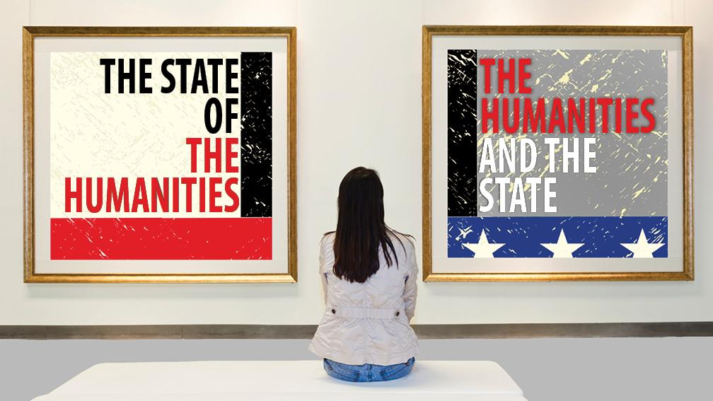 state-of-the-humanities