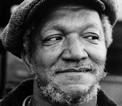 Picture of Red Foxx