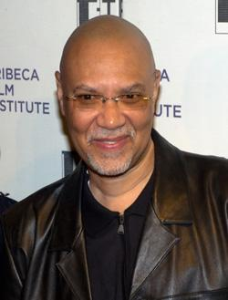 Picture of Warrington Hudlin