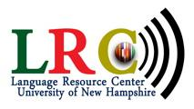Language Resource Center