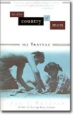 Jan Waldron: In the Country of Men book cover