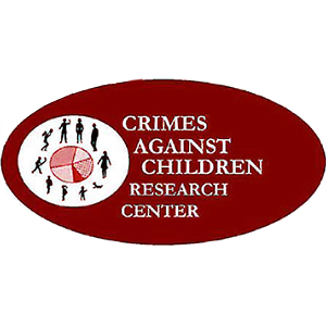 Crimes Against Children Research Center Logo