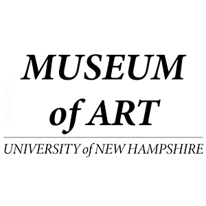 Museum of Art Logo